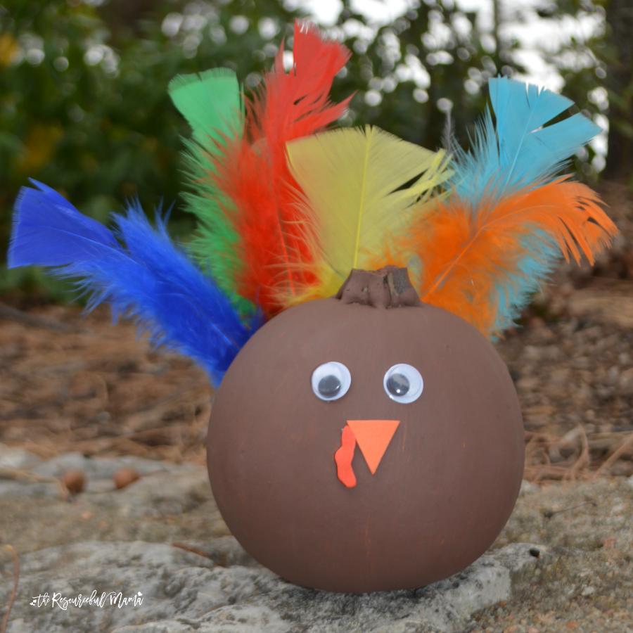 turkey-pumpkin-feature