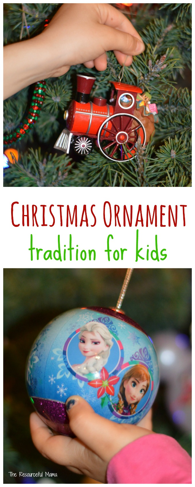 ornament-tradition-for-kids
