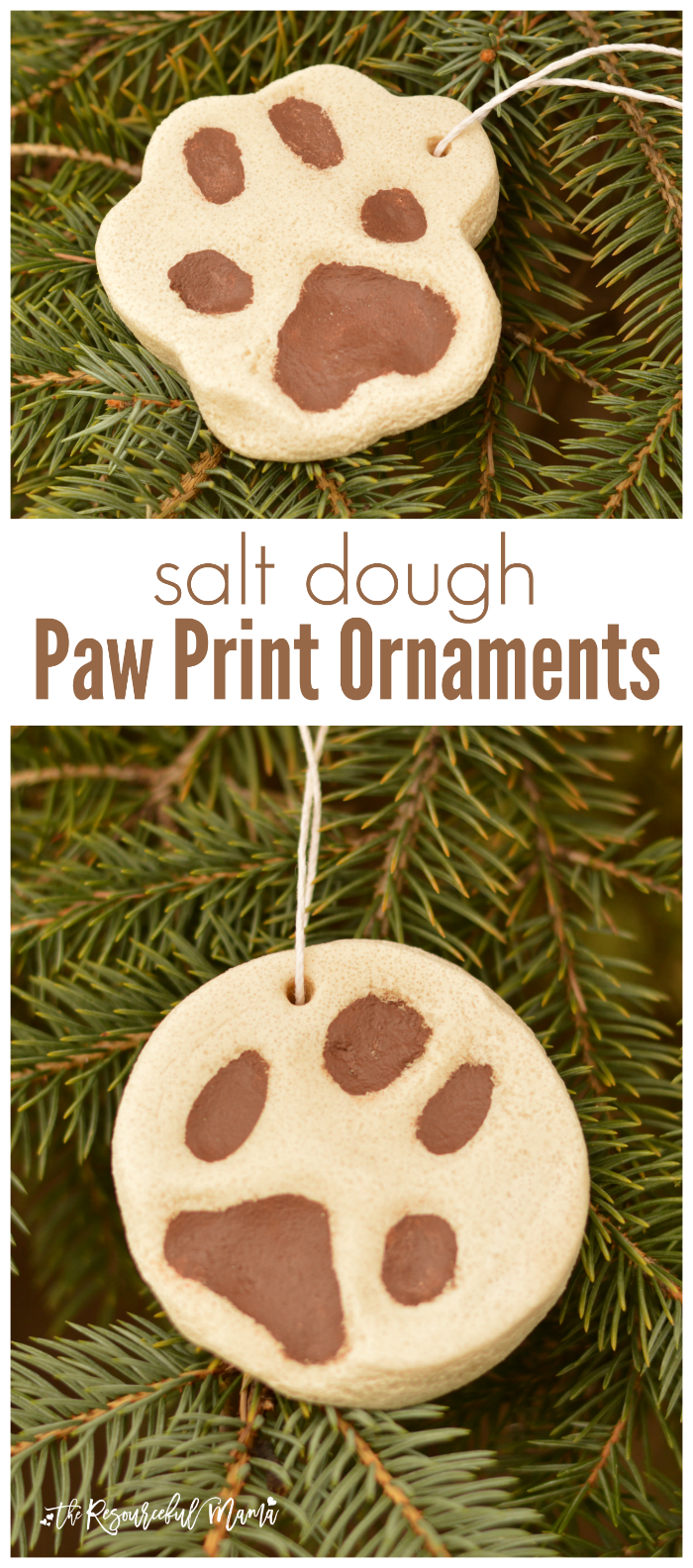 paw-print-ornaments-long-collage
