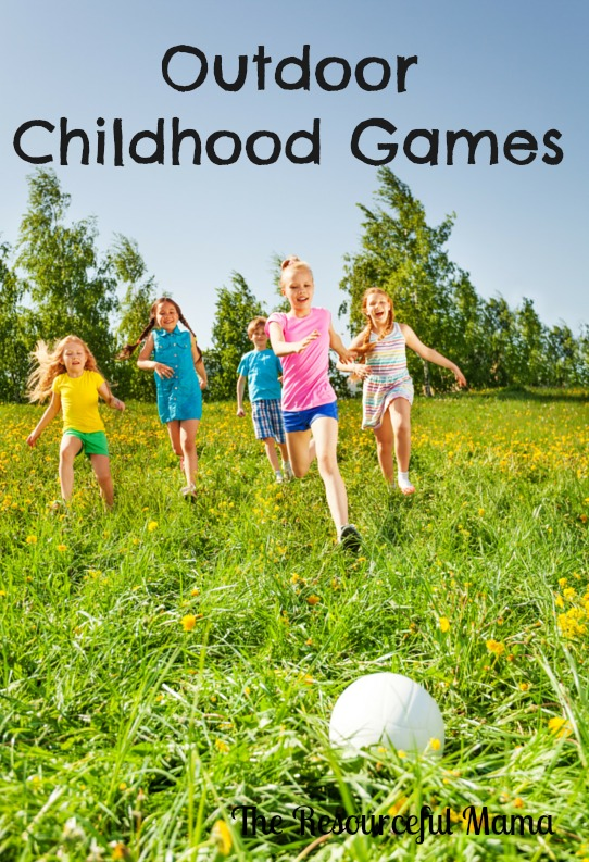 outdoor-childhood-games-vertical-picture-cropped.jpg