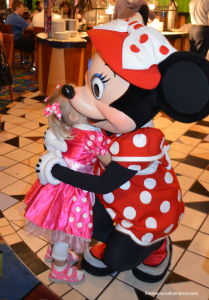 Make your Disney vacation successful and fun filled with this simple step. Disney| Disneyland| Walt Disney World| Disney vactaion