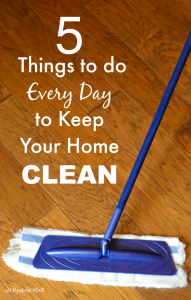 clean home hero image 3