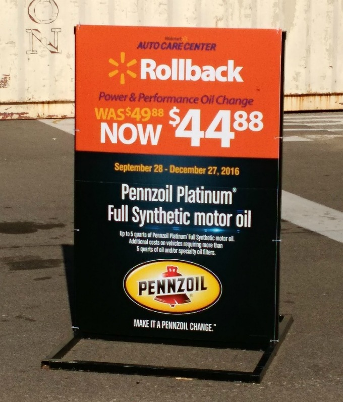 oil-change-rollback