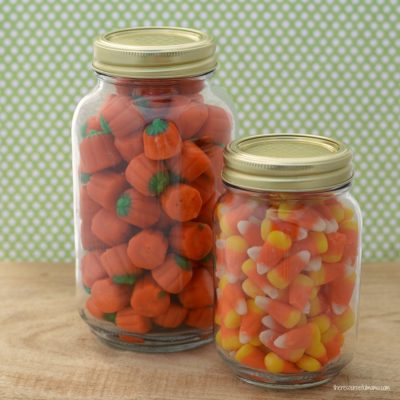 Fall Estimation Activity